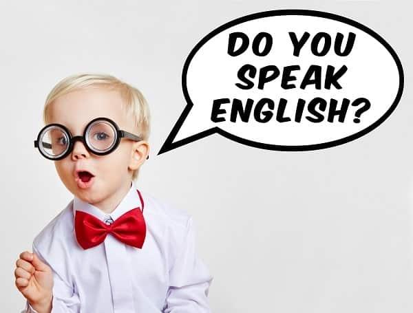những phương pháp luyện nghe nói tiếng anh hay nhất