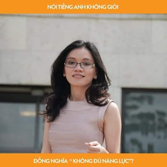 CEO-Elsa-Dinh-Van-Hong-Vu