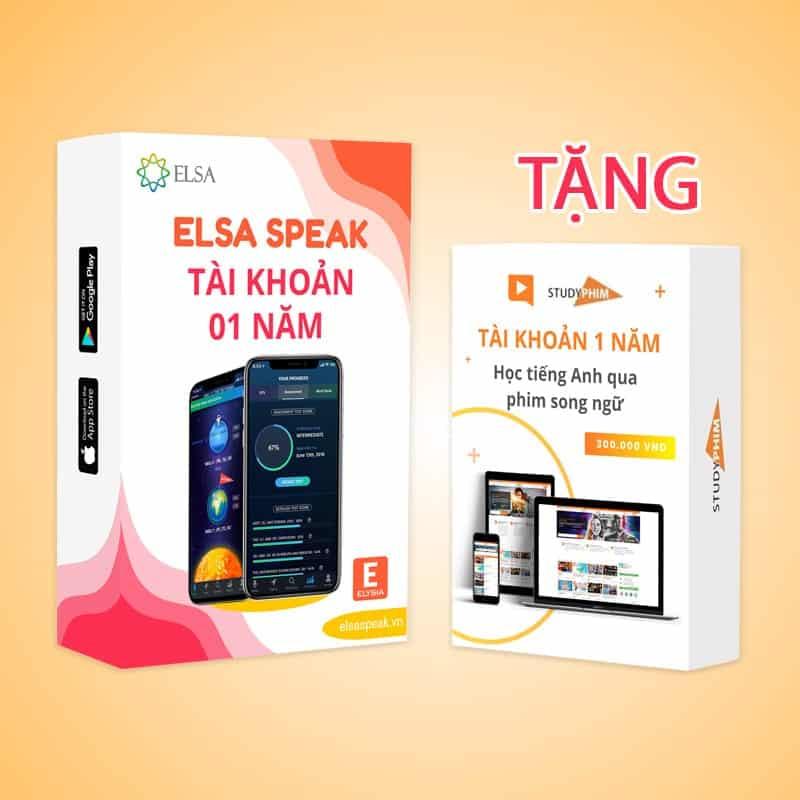 elsa 1 nam tang studyphim