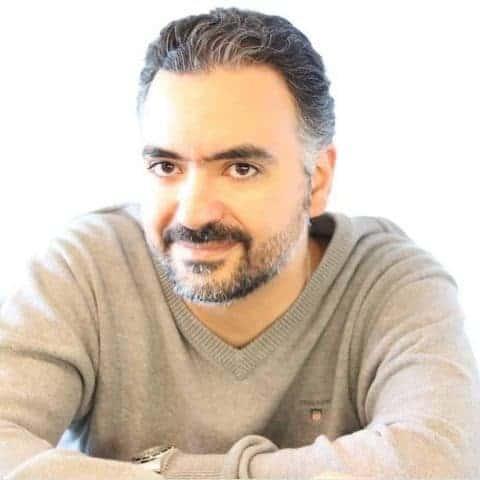 Khaled-Ibrahim-1-480x480
