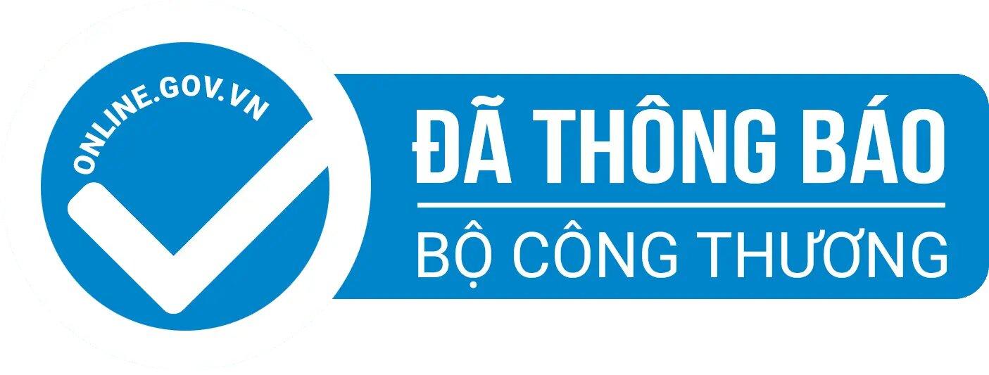 bo-cong-thuong-1.png
