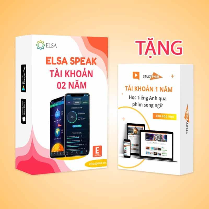 elsa 2 nam tang studyphim