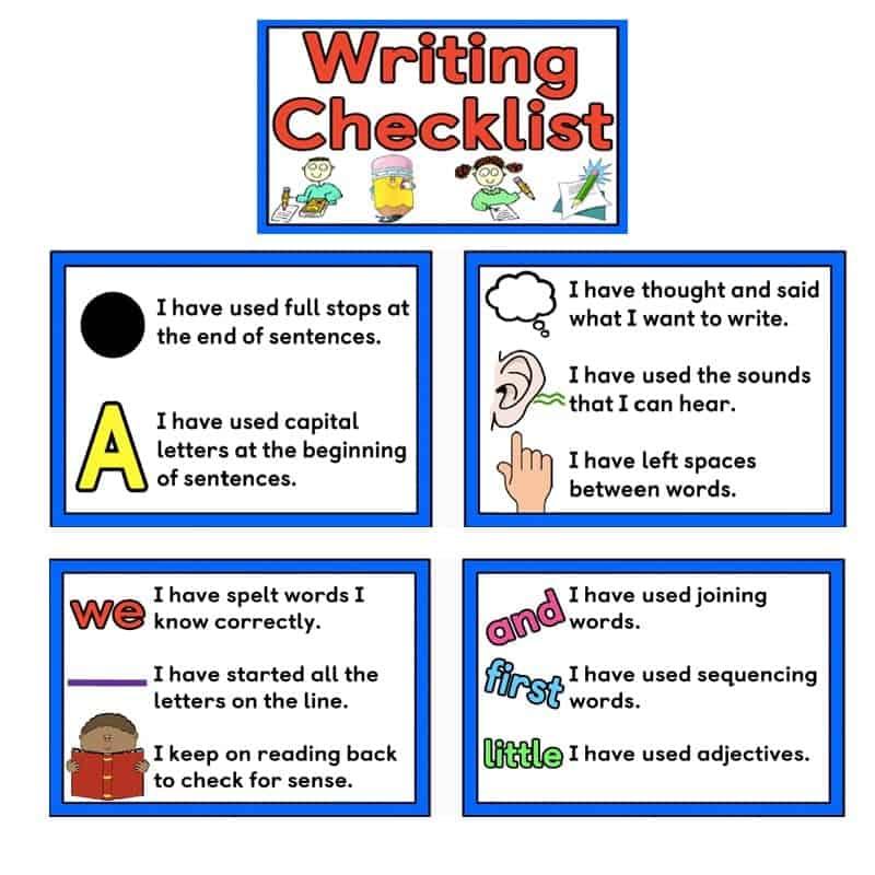 process writing task 1